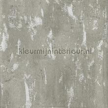 Tungsten Kurk look krasvast behang York Wallcoverings project wandbekleding