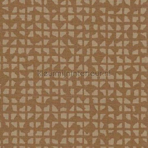 Circuit board krasvast wallcovering rrd7455n project wallcovering York Wallcoverings