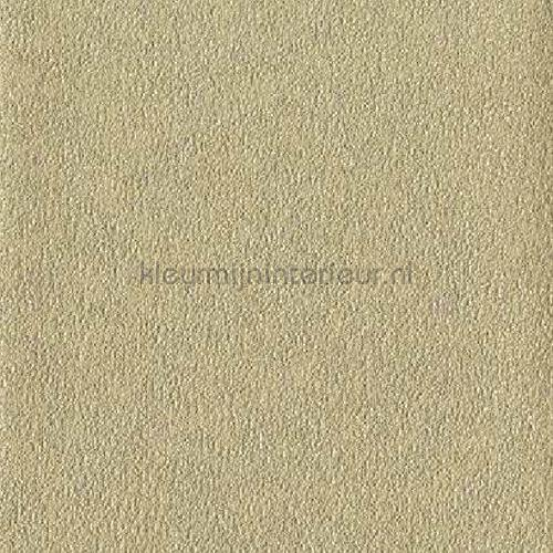 Fossil Luxe spuitwerk metallic shine wallcovering rrd7459n project wallcovering York Wallcoverings