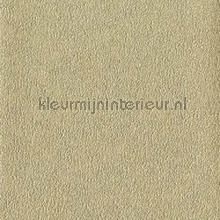Fossil Luxe spuitwerk metallic shine wallcovering York Wallcoverings Industrial Interiors Vol II rrd7459n