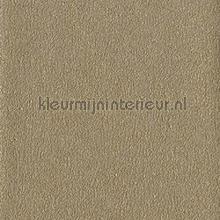 Fossil Luxe spuitwerk metallic shine wallcovering York Wallcoverings Industrial Interiors Vol II rrd7460n
