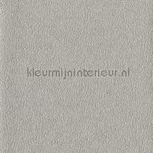 Fossil Luxe spuitwerk metallic shine wallcovering York Wallcoverings Industrial Interiors Vol II rrd7462n