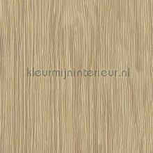 Habitus houtnerf look krasvast wallcovering York Wallcoverings Industrial Interiors Vol II rrd7465n