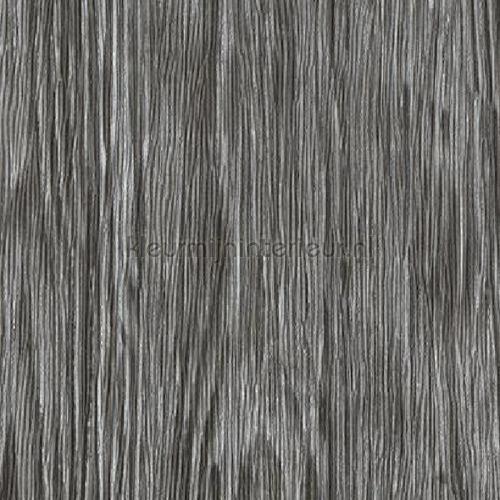 Habitus houtnerf look krasvast carta da parati rrd7467n interiors York Wallcoverings