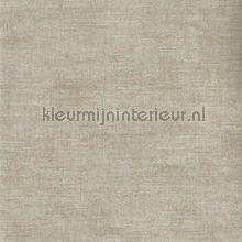 Bindery Fijne zijde look krasvast wallcovering York Wallcoverings Industrial Interiors Vol II rrd7469n