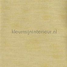 Bindery Fijne zijde look krasvast wallcovering York Wallcoverings Industrial Interiors Vol II rrd7470n