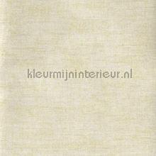 Bindery Fijne zijde look krasvast wallcovering York Wallcoverings Industrial Interiors Vol II rrd7471n