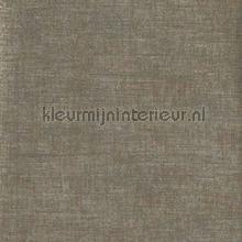 Bindery Fijne zijde look krasvast wallcovering York Wallcoverings Industrial Interiors Vol II rrd7472n