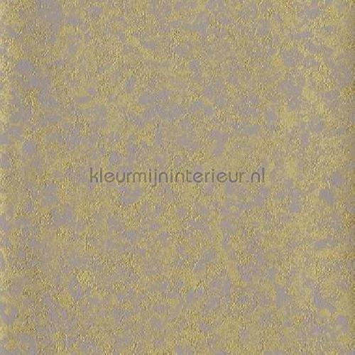 Curio krasvast carta da parati rrd7473n interiors York Wallcoverings