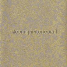 Curio krasvast wallcovering York Wallcoverings Industrial Interiors Vol II rrd7473n