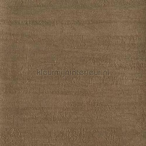 Seral Lotus look krasvast carta da parati rrd7474n interiors York Wallcoverings