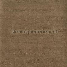 Seral Lotus look krasvast wallcovering York Wallcoverings Industrial Interiors Vol II rrd7474n