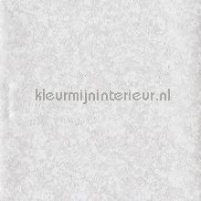 Curio krasvast wallcovering York Wallcoverings Industrial Interiors Vol II rrd7476n