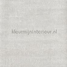 Seral Lotus look krasvast wallcovering York Wallcoverings Industrial Interiors Vol II rrd7477n