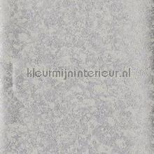 Curio krasvast wallcovering York Wallcoverings Industrial Interiors Vol II rrd7478n