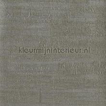 Seral Lotus look krasvast wallcovering York Wallcoverings Industrial Interiors Vol II rrd7479n