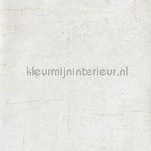 Breeze look krasvast papel pintado rrd7481n interiors York Wallcoverings