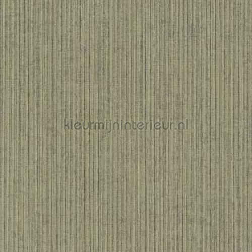 Corrugate Fine lines krasvast papel pintado rrd7488n interiors York Wallcoverings