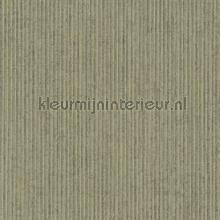 Corrugate Fine lines krasvast wallcovering York Wallcoverings Industrial Interiors Vol II rrd7488n
