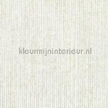 Corrugate Fine lines krasvast wallcovering York Wallcoverings Industrial Interiors Vol II rrd7489n
