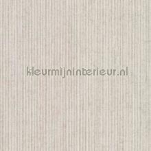 Corrugate Fine lines krasvast wallcovering York Wallcoverings Industrial Interiors Vol II rrd7490n
