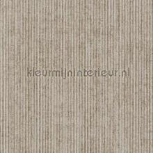 Corrugate Fine lines krasvast behang York Wallcoverings project wandbekleding