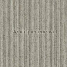 Corrugate Fine lines krasvast wallcovering York Wallcoverings Industrial Interiors Vol II rrd7492n