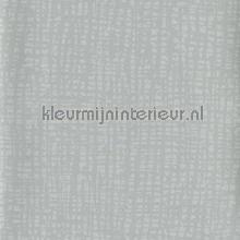 Brattice luxe weving krasvast wallcovering York Wallcoverings Industrial Interiors Vol II rrd7495n