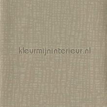 Brattice luxe weving krasvast wallcovering York Wallcoverings Industrial Interiors Vol II rrd7496n