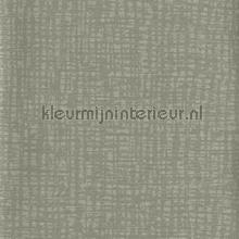 Brattice luxe weving krasvast wallcovering York Wallcoverings Industrial Interiors Vol II rrd7497n