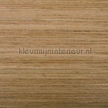 Boodle en arrowroot naturel bruin tapet Rodeka Innovations gpw-ivbad-601