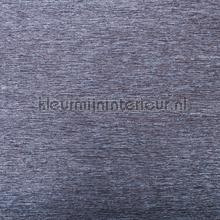 Horozonatal wrinkled paper grijspaars tapet Rodeka Innovations gpw-ivppd-106