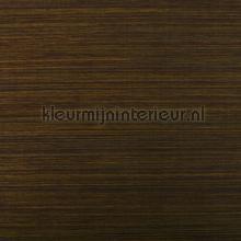 Duo colored sisal zwart oranjebruin tapet Rodeka Innovations gpw-ivdsd-0506
