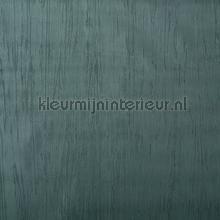 Crushed silk grijs tapet Rodeka Innovations gpw-ivsd-114