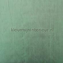 Silk wrinkle change bruin grijsgroen tapet Rodeka Innovations gpw-ivsd-119