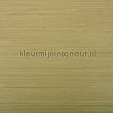 Sisal naturel beige tapet Rodeka Innovations gpw-ivsld-0510