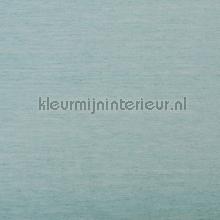 Horizontal wrinkled paper licht blauw tapet Rodeka Innovations gpw-ivwpd-103