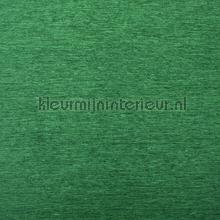 Horizontal wrinkled paper groen tapet Rodeka Innovations gpw-ivwpd-104