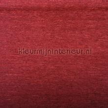 Horizontal wrinkled paper terrarood tapet Rodeka Innovations gpw-ivwpd-105