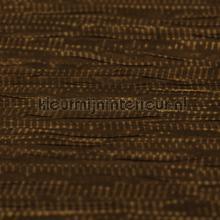 Horizontal wrinkled paper roestbruin tapet Rodeka Innovations gpw-ivwpd-107