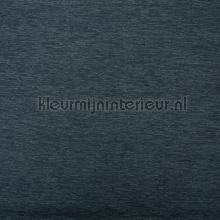 Horizontal wrinkled paper antrciet tapet Rodeka Innovations gpw-ivwpd-109