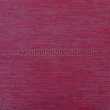 Horizontal wrinkled paper rood zilver tapet Rodeka Innovations gpw-ivwppd-107