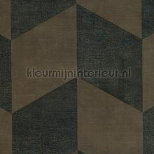 Diagonal behang Arte Insero 46600