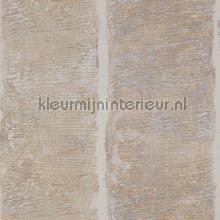 Authentiek stuc streep effect behang BN Wallcoverings Modern Abstract