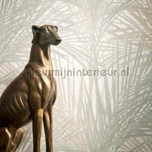 Palm de luxe behang BN Wallcoverings Modern Abstract