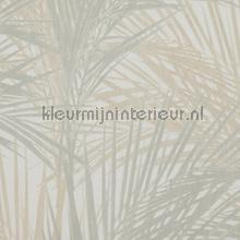 Palm de luxe tapet BN Wallcoverings Interior Affairs 218741