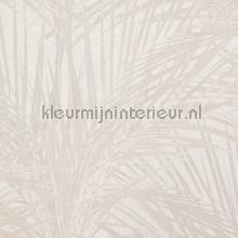 Palm de luxe tapet BN Wallcoverings Interior Affairs 218743