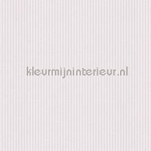 Kids stripe behang Hookedonwalls Baby Peuter