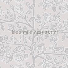 arbre papier peint Hookedonwalls Jack N Rose By Woodwork ll06028
