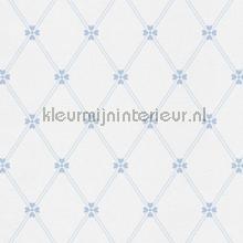 Lossange papier peint Hookedonwalls Wallpaper creations
